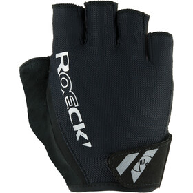 Roeckl Ilio Gloves black
